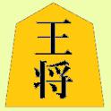 将棋 logo