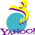 Y guy logo_1995