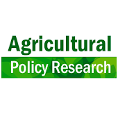 Agricultural Policy Research