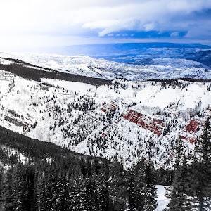 MountainValley_edited-0771.jpg