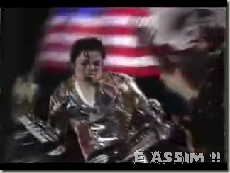 03__Michael_Jackson__They_dont_care____(Live__Auckland__96)-30