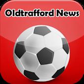 OldtraffordNews