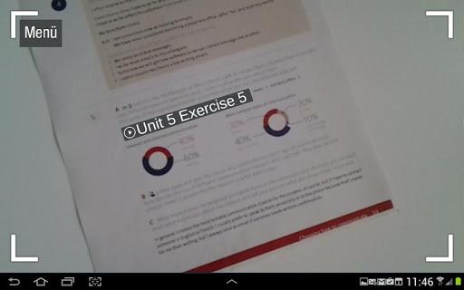 【免費教育App】PagePlayer-APP點子