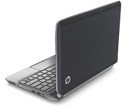 hp-mini-210-charcoal-rear-left-open-high-on-white