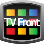 TV Front