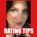 Tips For Dating Any Girls icon