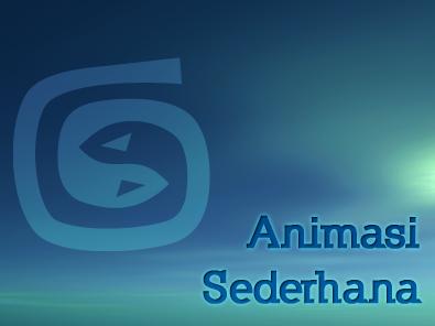 Cara Membuat Animasi Sederhana Di Blender 3d Free Daystaff