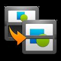 Tablet Mode Extension logo