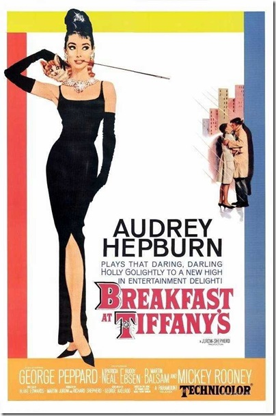breakfast_at_tiffanys-poster