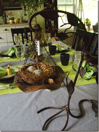 tablescape june 11 09 015
