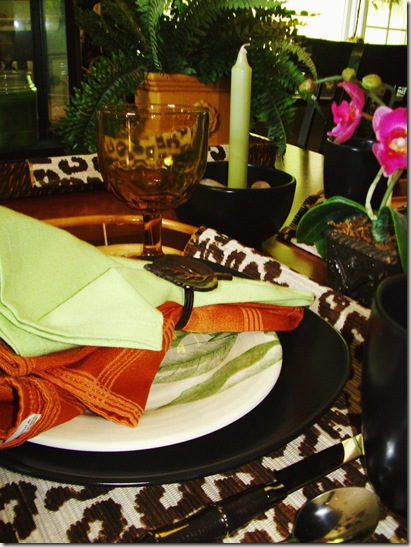 jungle tablescape 019
