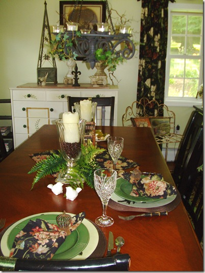 tablescape 6.10 028