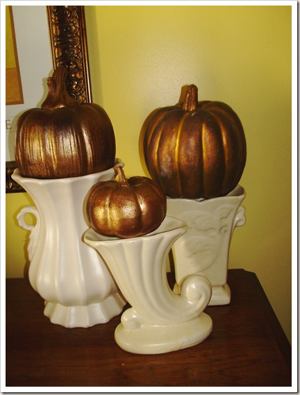 tablescape fall 021