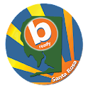 b Ready Santa Rosa icon