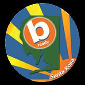 b Ready Santa Rosa