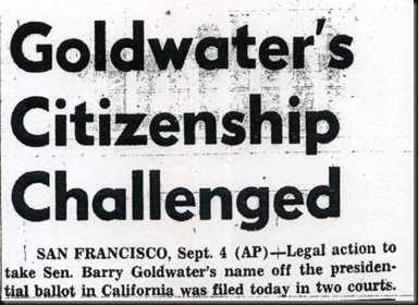 Lo-Goldwater-Headline