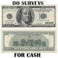 App Do Surveys For Cash apk for kindle fire