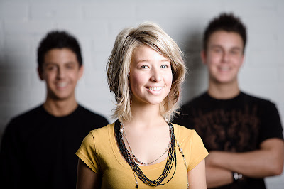 TEEN OUTPATIENT TREATMENT