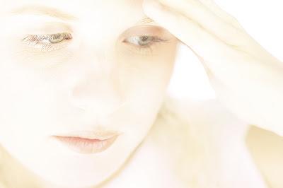 TEEN DUAL DIAGNOSIS TREATMENT