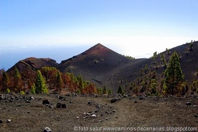 033 Ruta Volcanes