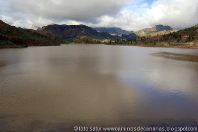 1012 M.Santiago-Chira(Chira)