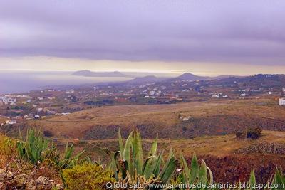 1307 Hoya Pineda-Gáldar