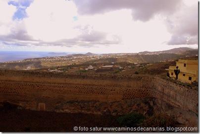 1553 S.Juan(Guía)-Moya