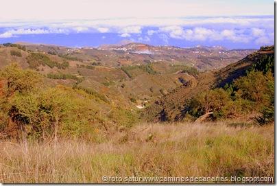 1646 Montaña Pajarito-Valleseco