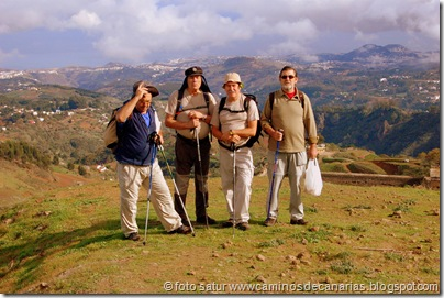 1651 Montaña Pajarito-Valleseco