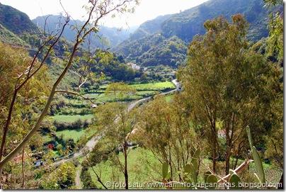 1685 Montaña Pajarito-Valleseco