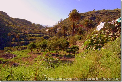 2090 Valsequillo-Valle San Roque