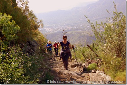 2590 Valsequillo-San Roque