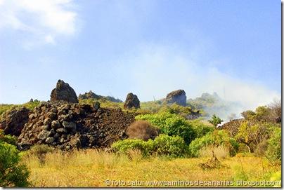 2491 Camino de la lava