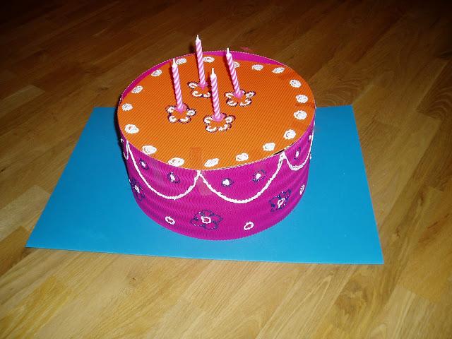 ideje za dječji rođendan u vrtiću Proslava rođendana u vrtiću/jaslicama   Forum.hr ideje za dječji rođendan u vrtiću