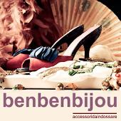 Benbenbijou Sottomarina