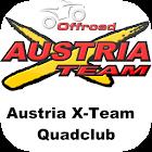 Austria X-Team Quadclub icon
