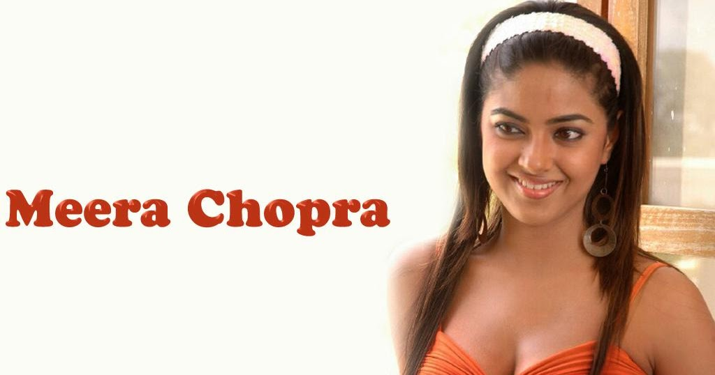 Chopra's Wet Cleavage HD (High Definition) Wallpapers