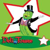 Deli Towne