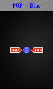 Speed Popper - screenshot thumbnail