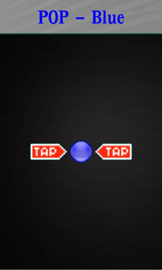 Speed Popper- screenshot