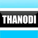 Thanodi - Setswana Translator icon