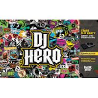 dj_hero_18.jpg