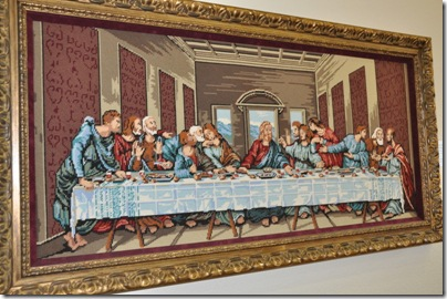 The Last Supper 013