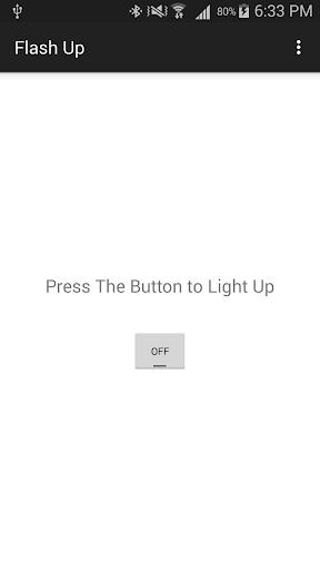 Light it up all