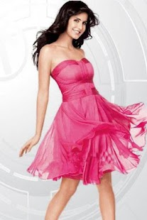 Katrina Kaif Wallpaper - screenshot thumbnail