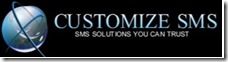 customizesmslogosmall