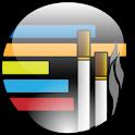 Carga Tabágica icon