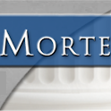 Stephen G. Morte icon