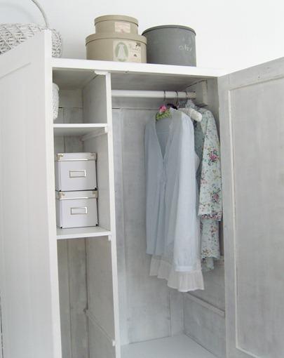 anazard atelier der wohnzimmerkasten. Black Bedroom Furniture Sets. Home Design Ideas