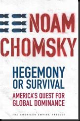 Manufacturing noam consent ebook download chomsky